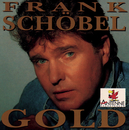 Gold/Frank Schöbel