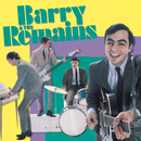 The Remains/Barry & The Remains