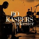 Söndag i sängen/Bo Kaspers Orkester