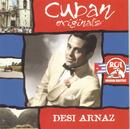 Cuban Originals/Desi Arnaz