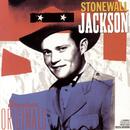 American Originals/Stonewall Jackson