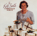 K. Smith X-Mas Album/Kate Smith