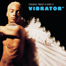 Ttd'S Vibrator/Terence Trent D'Arby