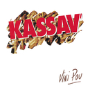 Vini Pou/Kassav'