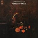 Let My Children Hear Music/Charles Mingus