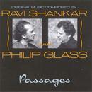 Passages/Ravi Shankar