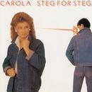 Steg För Steg/Carola