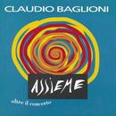 Assieme/Claudio Baglioni
