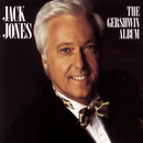 Jack Jones: The Gershwin Album/Jack Jones