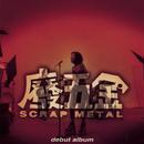 Scrap Metal/Scrap Metal