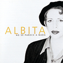 No Se Parece A Nada/Albita Rodriguez