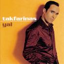 Yal/Takfarinas
