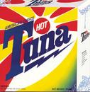 America's Choice/Hot Tuna
