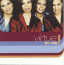 Get Ready/Virtue