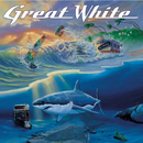 Can't Get There From Here/Great White