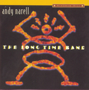The Long Time Band/Andy Narell