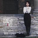 Canzoni Per Parlare/Fiorella Mannoia
