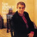 Bajo El Cielo Español/Plácido Domingo
