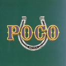 Seven/Poco
