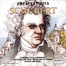 Greatest Hits: Schubert/New York Philharmonic, The Philadelphia Orchestra