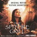 The Spitfire Grill  - Original Soundtrack Recording/James Horner