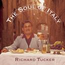 The Soul of Italy/Richard Tucker