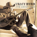 It's About Time/Tracy Byrd