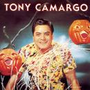 El Año Viejo/Tony Camargo