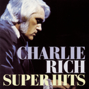 Super Hits/Charlie Rich