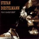 Folk Blues Best/Stefan Diestelmann