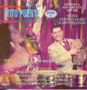 The Best Of Tito Puente Vol.1/Tito Puente