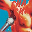 Cha Cha/Herman Brood & His Wild Romance