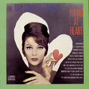 Young At Heart/Ray Conniff Singers
