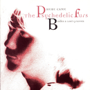 Here Came The Psychedelic Furs: B-Sides & Lost Grooves/The Psychedelic Furs