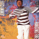 Hanging Fire/Jimmy Cliff