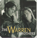 Beautiful Day In The Cold Cruel World/The Warren Brothers