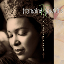 To A Higher Place/Tramaine Hawkins