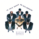 In This House, On This Morning/Wynton Marsalis