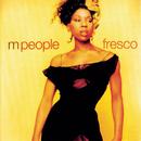 Fresco/M People