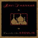 Inside The Kremlin/Ravi Shankar