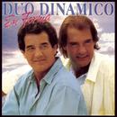 En Forma/Duo Dinamico