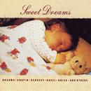 Sweet Dreams/The Philadelphia Orchestra, The Cleveland Orchestra