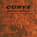 Doppelgänger/Curve