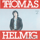 '2'/Thomas Helmig