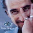 Now & Then - The Best Of/Steinar Albrigtsen