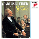 Carlos Kleiber Conducts Johann Strauss II/Carlos Kleiber