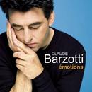 Emotions/Claude Barzotti