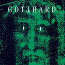 Gotthard/Gotthard