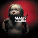 Contraddiction/Mass Hysteria