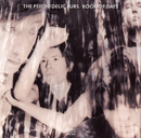Book of Days/The Psychedelic Furs